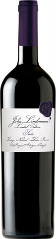 Julia Lindemann Limited Edition
